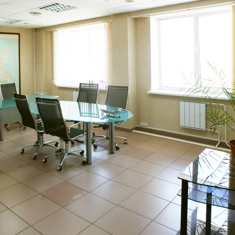 Аренда офиса в центре челябинске Аренда офиса 15 кв Подбельского 6-й проезд